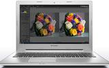 Bộ đôi Lenovo Z40/Z50: laptop giải trí Full HD giá bình dân