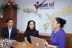 Việt Nam thiếu hẳn một khâu quan trọng!
