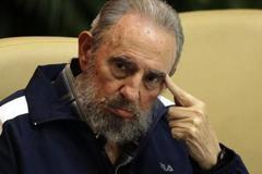 Lãnh tụ Cuba lần đầu nói về chính sách mới của Mỹ