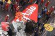 Tại sao chỉ mỗi QZ8501 lao xuống biển?
