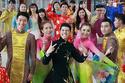 Nhớ nhà, Noo Phước Thịnh tung MV nhạc xuân