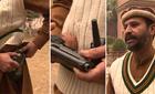 Giáo viên được mang vũ khí sau vụ thảm sát trường học