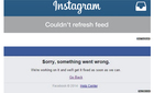 Nhóm Biệt đội thằn lằn tấn công Facebook có ý đồ gì?