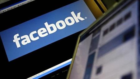 Lizard Squad, Facebook, Instagram, tin tc