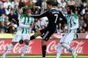 """""""Ronaldo gặp vấn đề về thần kinh"""""""