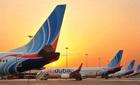 Thế giới 24h: Máy bay chở khách trúng đạn