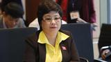 Bí thư HN: Bà Châu Thị Thu Nga lạm dụng quyền ĐBQH