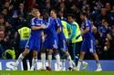 Thắng nghẹt thở Liverpool, Chelsea vào chung kết