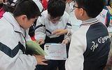 Lộ trình chinh phục 4 kỹ năng tiếng Anh học thuật
