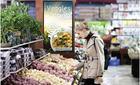 Poster 'thông minh', tuyệt chiêu hút khách của siêu thị