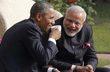 Mỹ - Ấn sẽ kết thân đến mức nào?