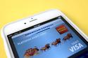 Tim Cook: 2015 sẽ là năm của Apple Pay