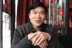 Một người Việt lọt top 200 chuyên gia kinh tế hàng đầu