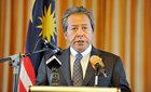 Malaysia ưu tiên thúc đẩy an ninh năm Chủ tịch ASEAN