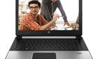 HP H248 - 'trợ lý' sáng giá chốn văn phòng