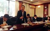 22 người vào quy hoạch Bộ Chính trị, Ban Bí thư
