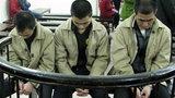 Săn xe máy 'xịn', băng cướp gây nỗi kinh hoàng trên quốc lộ