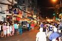 Hung thủ 15 tuổi giết hại nam ca sĩ ở Sài Gòn