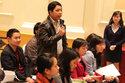 Hà Nội phát động cuộc thi vô địch tin học văn phòng thế giới