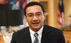 Báo Mỹ: Malaysia nâng cấp căn cứ tàu ngầm gần Biển Đông