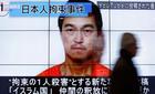 Dấy tin đồn Nhật đồng ý trao đổi con tin với IS