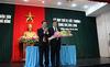 Thủ tướng phê chuẩn Chủ tịch Đà Nẵng