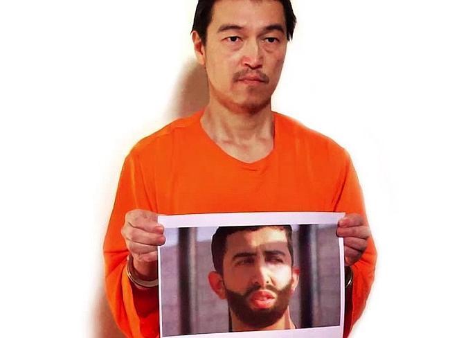 Thế giới 24h: Nín thở chờ giải cứu con tin Nhật