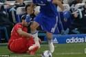 Chelsea gặp đại hạn, 3 tin dữ ập đến