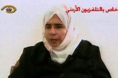 Chân dung nữ tù nhân IS đòi đổi lấy con tin Nhật
