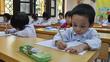 Bỏ chấm điểm tiểu học: Đổi mới hay đổi khác?