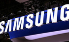 Lợi nhuận quý IV của Samsung tụt không phanh