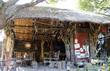 Thăm quán cà phê nổi tiếng nhất Kon Tum