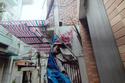 Các cơ quan phúc đáp báo VietNamNet cuối tháng 1/2015