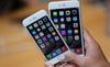 iPhone là con dao hai lưỡi?