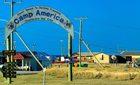 Cuba yêu cầu Mỹ trả lại Vịnh Guantanamo