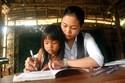 Hiệu phó có được hưởng lương thu hút giáo viên vùng khó?