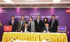 TPBank thu xếp tín dụng 400 triệu USD tài trợ mua máy bay