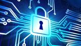 Sẽ tuyên truyền kỹ năng An toàn thông tin trên mạng xã hội