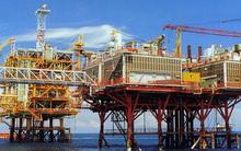 Chọn kịch bản giá dầu thấp nhất  40 USD/thùng để ứng phó