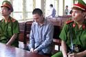 """Vì sao thay chủ tọa xử """"sát thủ"""" Lý Nguyễn Chung?"""