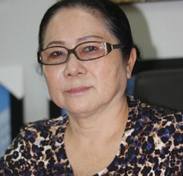 Bà Tư Hường quyền uy, chị Liễu tiếng tăm: Nữ tướng miền Trung hơn người