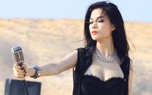 Sao nữ Việt đẹp, quyến rũ hơn sau hôn nhân tan vỡ