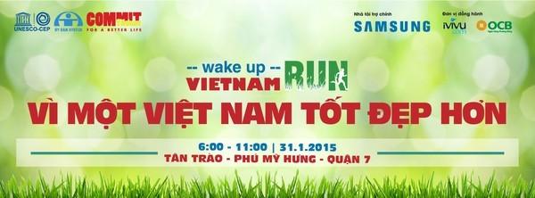Những điểm vui chơi cuối tuần 'ngon, bổ, rẻ' ở Hà Nội và Sài Gòn