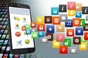 Ứng dụng cho Android: Tải nhiều nhưng trả tiền ít
