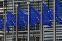 EU tăng cường trừng phạt Nga