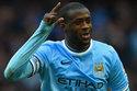 "Mancini muốn ""cướp"" Yaya Toure khỏi Man City"