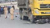 Cận Tết, Hà Nội liên tiếp xảy ra tai nạn chết người