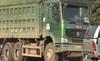 Hà Nội: Xe quá tải tung hoành, đâm chết người liên tục