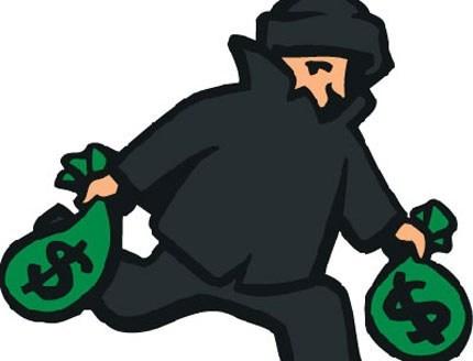 Hợp đồng ảo, đối tác ma 'cướp' tiền của DN Việt