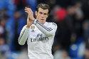 Bản tin 18h: M.U chi bạo vì Bale, Arsenal săn Higuain